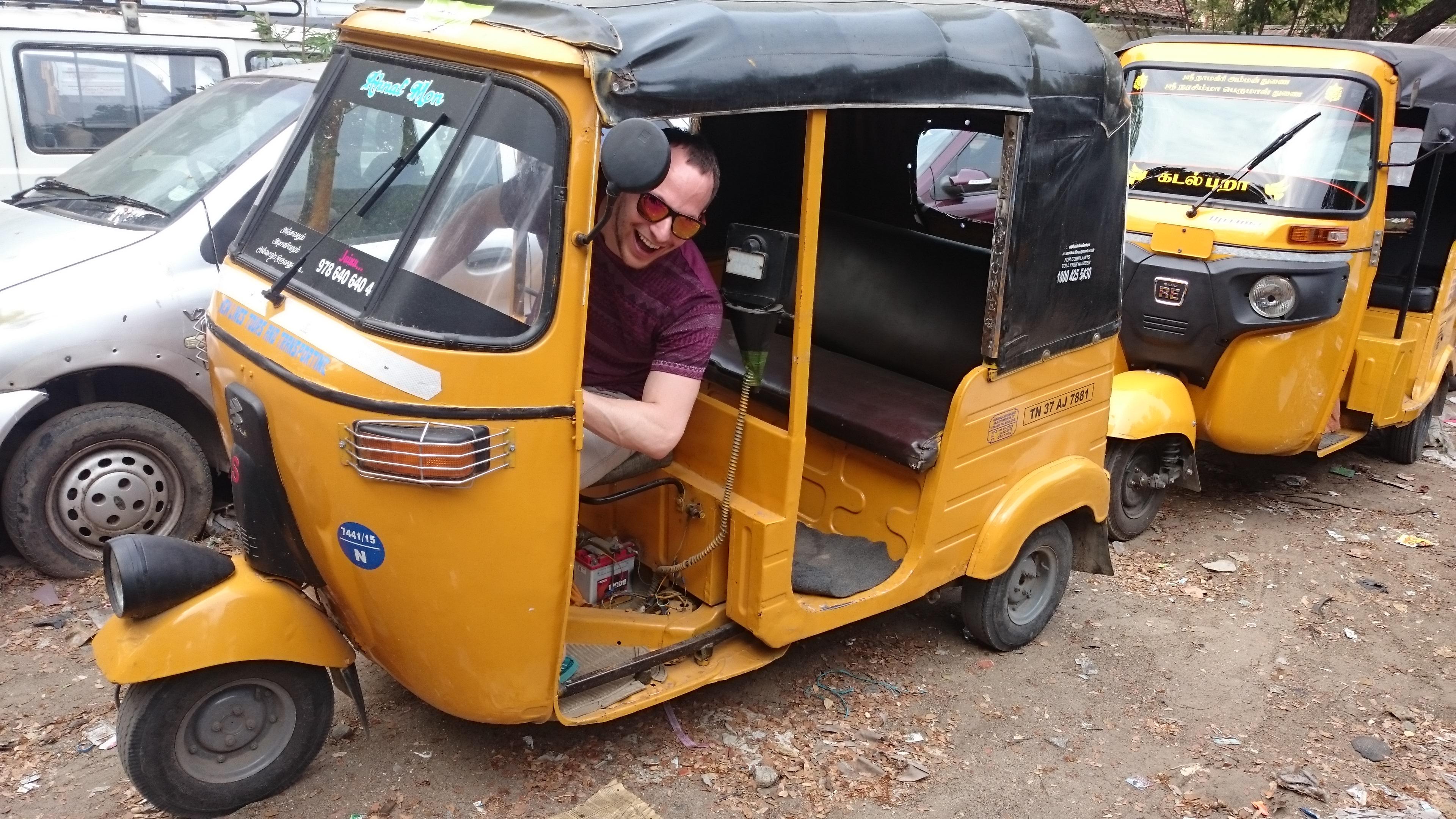 IAESTE Austria – India Twinning